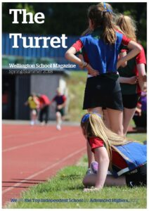 the-turret-summer-2018-front-page